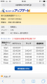 2015湘南国際マラソンラップ