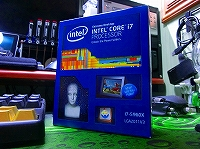Core i7 5960X
