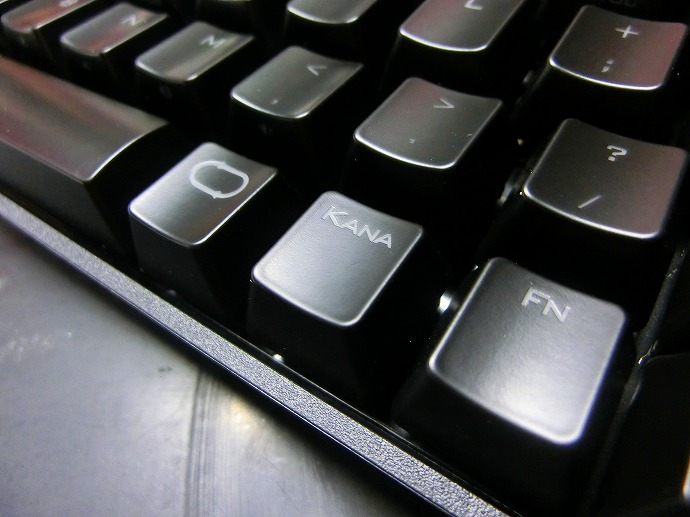 CIMG7423.jpg