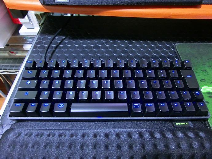 CIMG7431.jpg