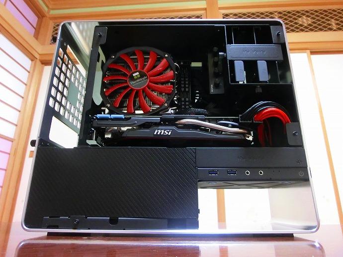 CIMG7750.jpg