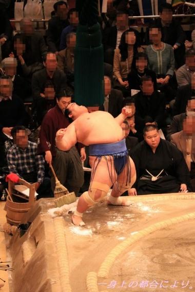IMG_0998大相撲一月場所