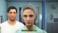 Fallout 4_20151218031025