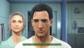 Fallout 4_20151218033503