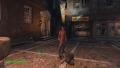 Fallout 4_20151220084246