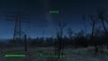 Fallout 4_20151222053001