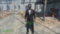 Fallout 4_20151223084236