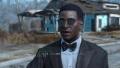 Fallout 4_20151223091816