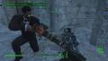 Fallout 4_20151223084325
