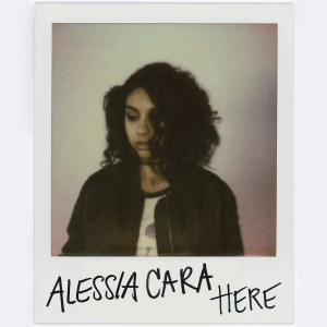 Alessia_Cara_-_Here.png