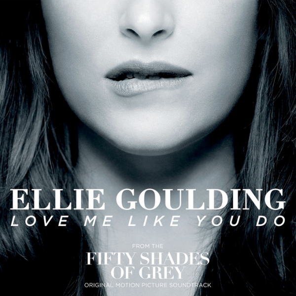 Ellie-Goulding-Love-Me-Like-You-Do-Fifty-Shades-Of-Grey-single-cover-artwork.jpg