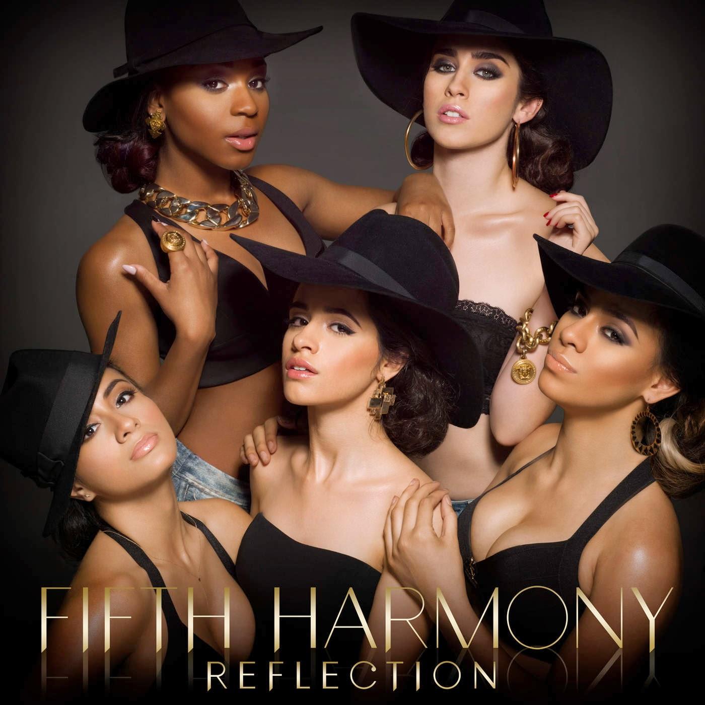 Fifth-Harmony-Reflection.jpg