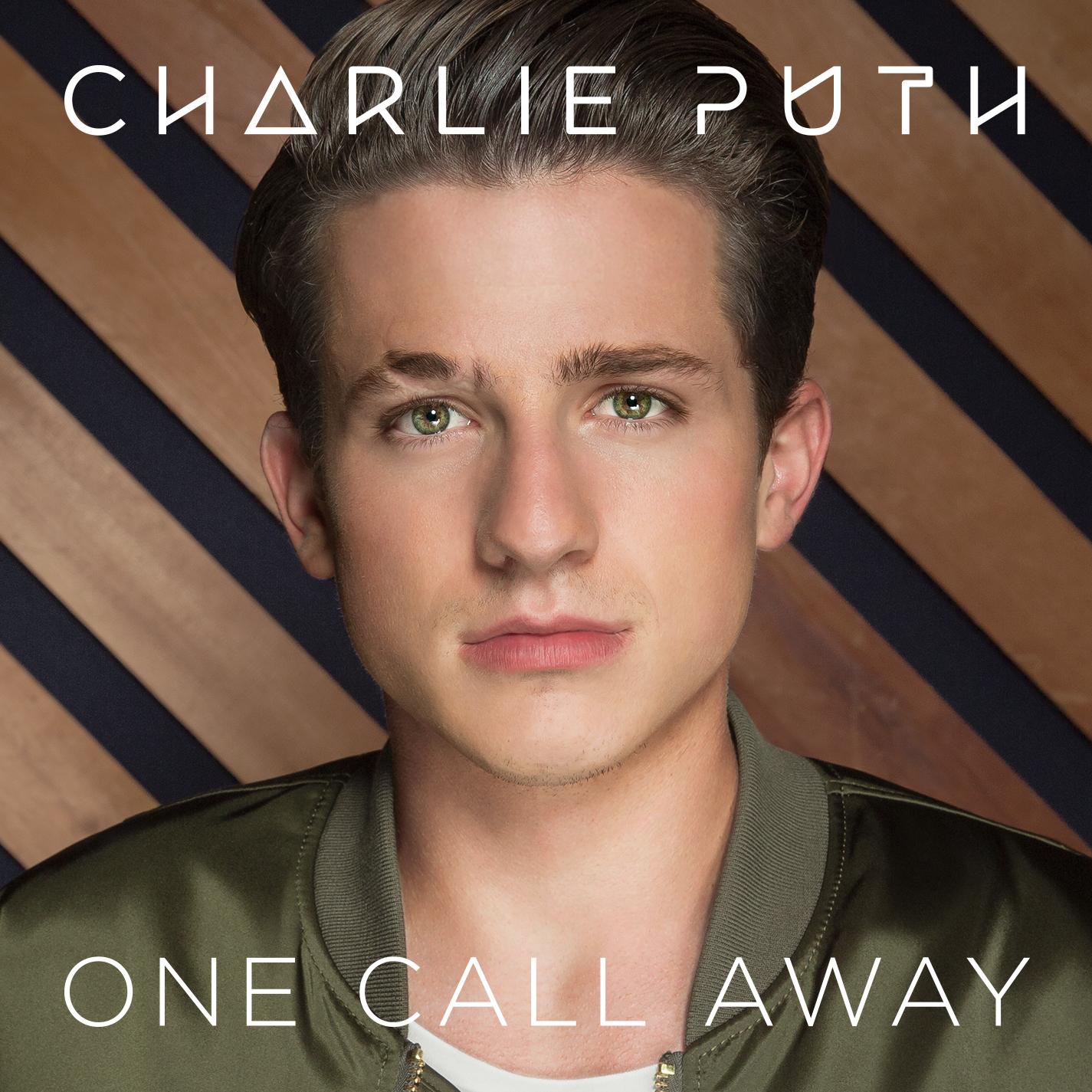 charlie-puth-one-call-away.jpg