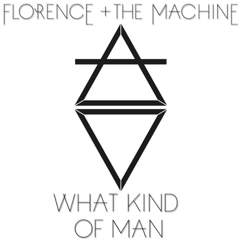 florence_and_the_machine-what_kind_of_man_s.jpg