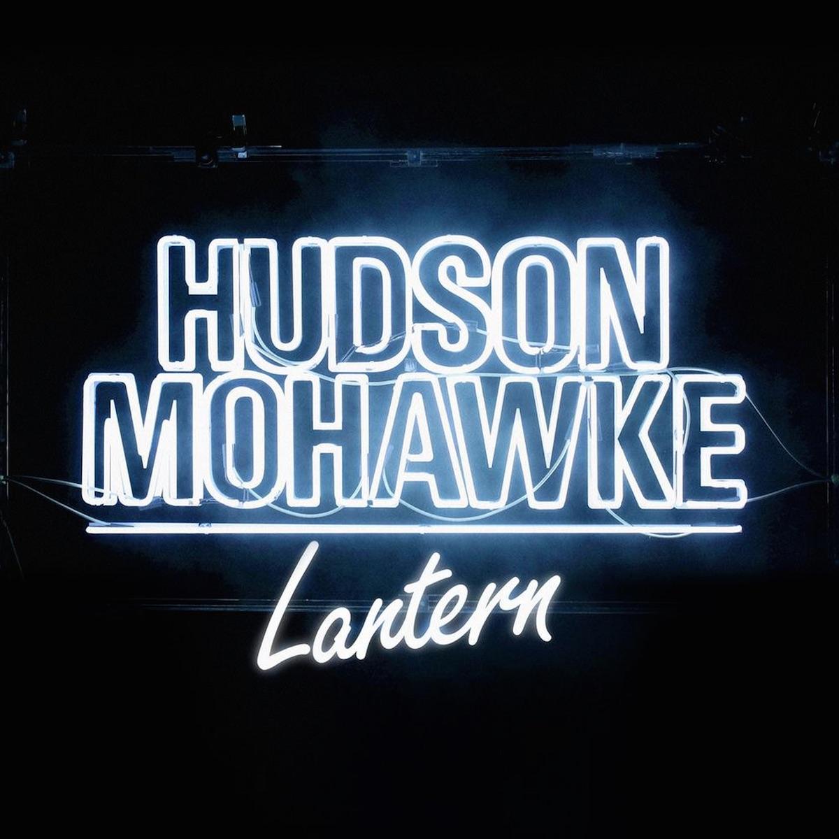 hudson-mohawke-lantern-album-stream-listen.jpg