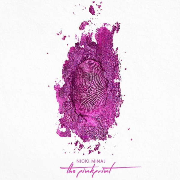 nickipinkprint.png