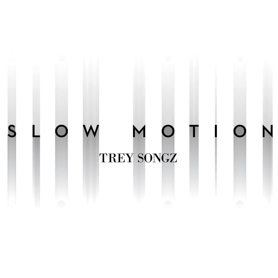 trey-songz-slow-motion.jpg