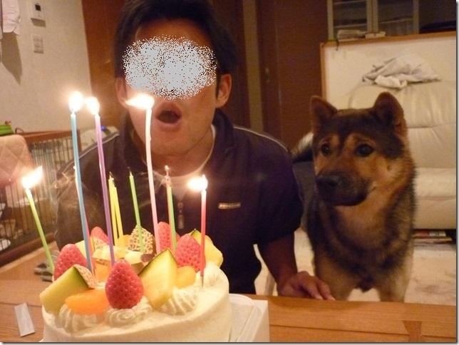 201512パパの誕生日-04