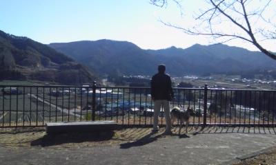 201601伊勢茶の田舎道-05