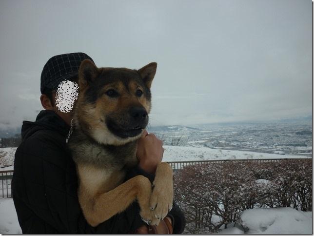 201601信州雪遊び旅01-13