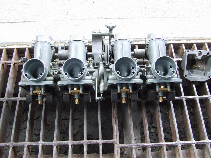 DSCF1649サイズ変更