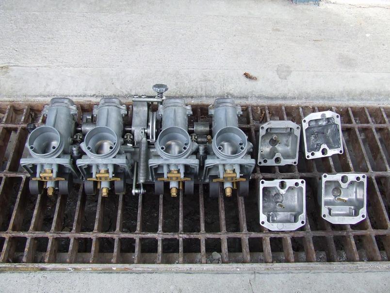 DSCF1650サイズ変更