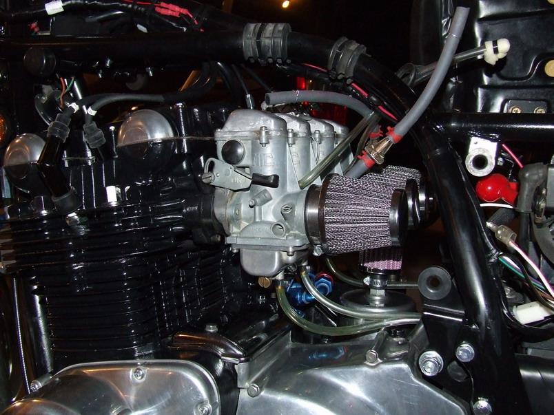 DSCF1653サイズ変更