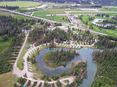 Spruce-Grove-RV-Park-Campground-overhead.jpg