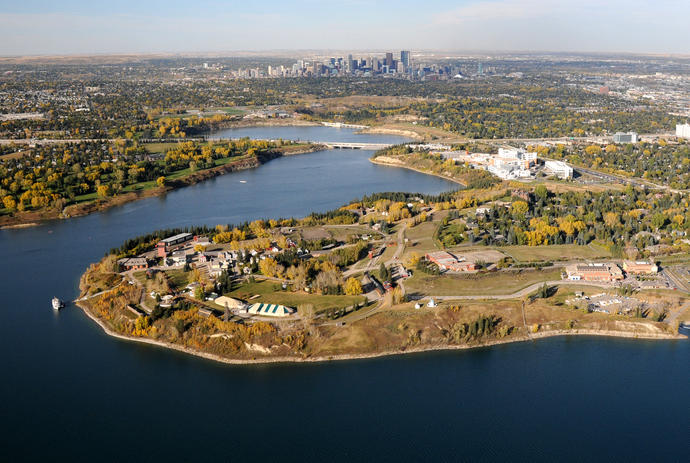 se073_01rr_aerial_view_of_park.jpg