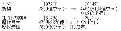 20160111-05.jpg
