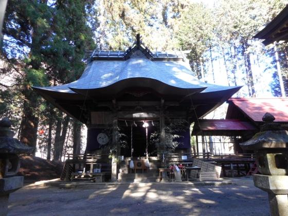 160101 ちかと神社