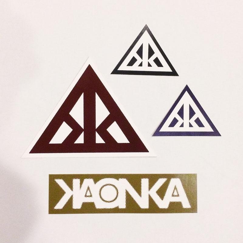 2015-win-kaonka-sticker-photo2.jpg