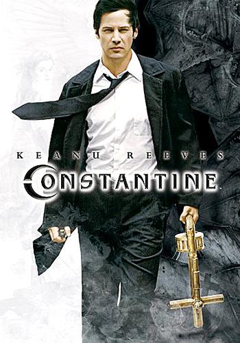 コンスタンティン01