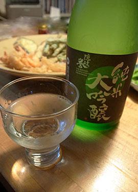 151217_08_yaraichosake.jpg