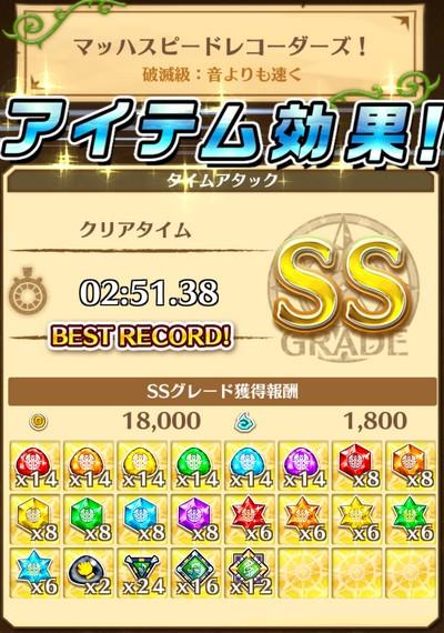 300ルーン5000個 (2)