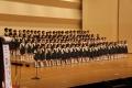 2015音楽会