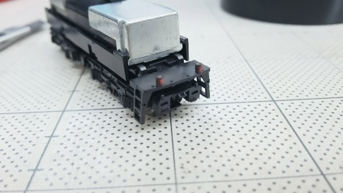 ED14-1 5