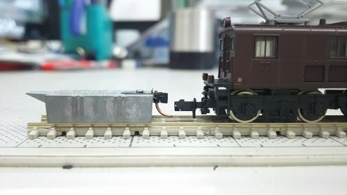 ED14-1 7