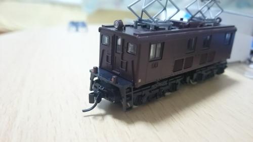 ED14-1 13