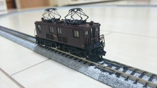 ED14-1 20
