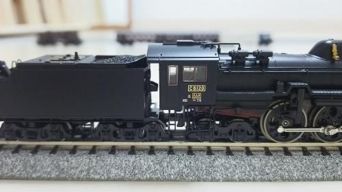 C61-20 12