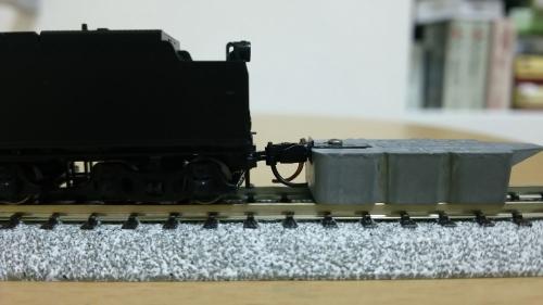 C61-20 14