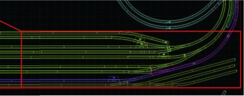 モジュール台枠考-1