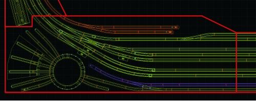 モジュール台枠考-2