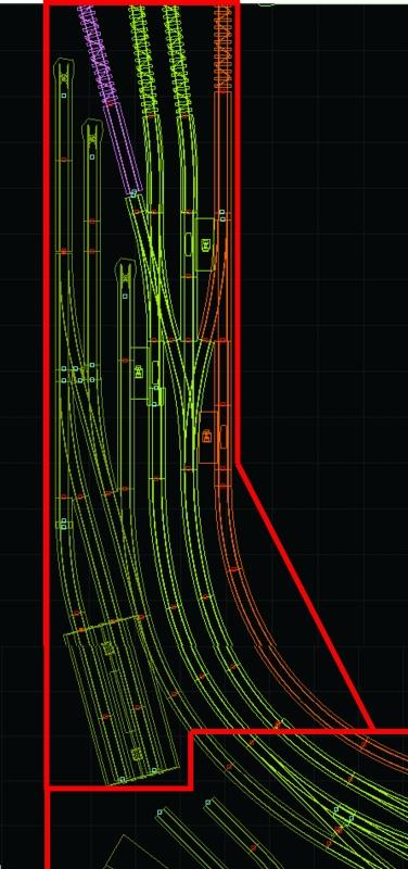 モジュール台枠考-3