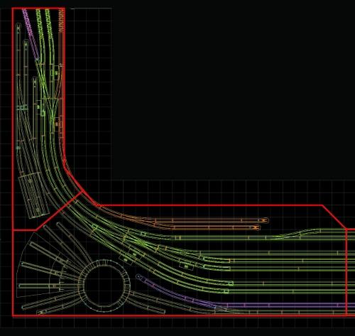 モジュール台枠考-a1