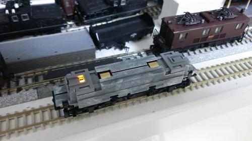 ED61-9 10