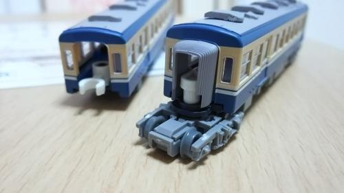 福鉄200形3
