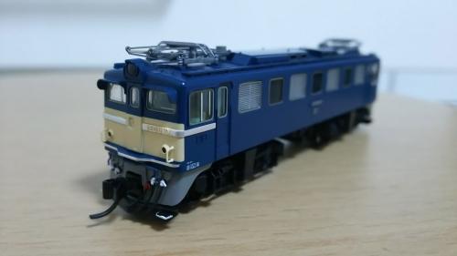 ED61-9 15