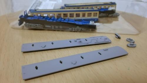 福鉄200形6